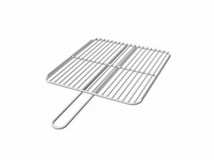 Forno Barbecue Rooster – 43.95 EUR
