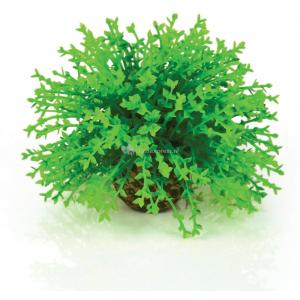 BiOrb bloemenbal groen aquarium decoratie (9.95 EUR)