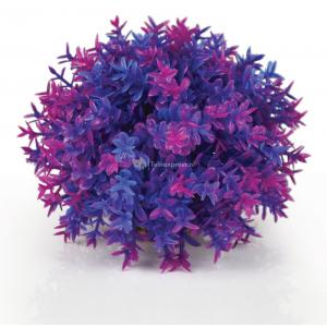 BiOrb bloemenbal paars aquarium decoratie (9.95 EUR)