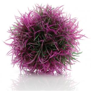 BiOrb decobal paars aquarium decoratie (9.95 EUR)