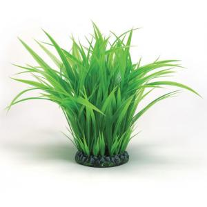 BiOrb grasring groot groen aquarium decoratie (29.95 EUR)