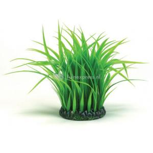 BiOrb grasring medium groen aquarium decoratie (22.95 EUR)