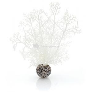 BiOrb koraal klein wit aquarium decoratie (8.95 EUR)
