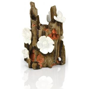 BiOrb ornament bloemen aquarium decoratie (34.95 EUR)