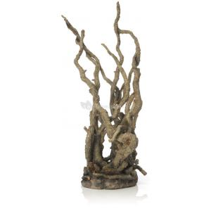 BiOrb ornament kienhout groot aquarium decoratie (69.95 EUR)
