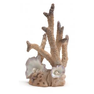 BiOrb ornament koraal groot aquarium decoratie (49.95 EUR)