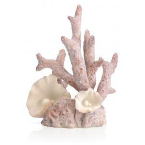 BiOrb ornament koraal medium aquarium decoratie (34.95 EUR)
