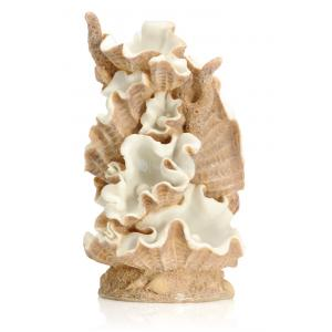 BiOrb ornament mossel groot aquarium decoratie (49.95 EUR)
