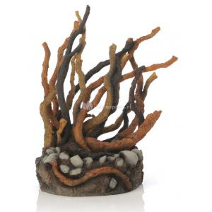 BiOrb ornament wortel klein aquarium decoratie (44.95 EUR)