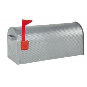 Brievenbus Mailbox USA (72.50 EUR)
