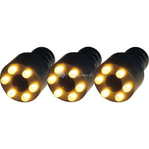 Express 3LED-LIGHTS waterornament verlichting (99.95EUR)