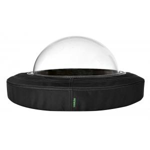 Floating Fish Dome klein (99.00 EUR)